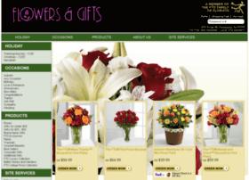 flowersngifts.com