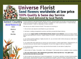 flowersngiftsdelivery.com