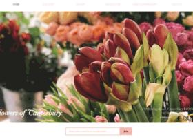 flowersofcanterbury.com.au