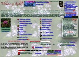 flowersofindia.net