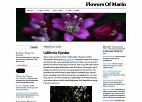 flowersofmarin.wordpress.com