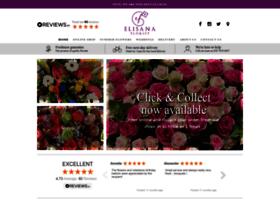 flowersonline24.com
