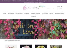 flowersstory.ca
