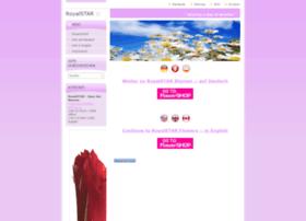 flowerstar.webnode.com