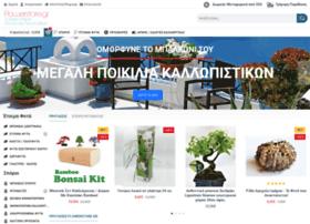 flowerstore.gr