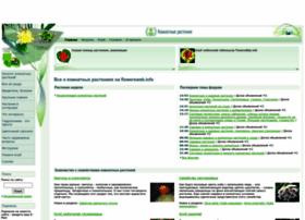 flowersweb.info