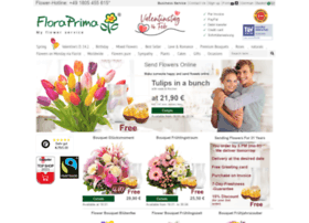 flowersworld.com