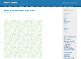 flowervector.com