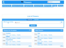 flowervs.com