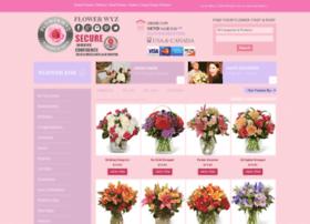 flowerwyz.com