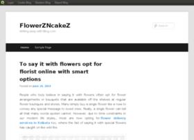 flowerzncakez.blog.com