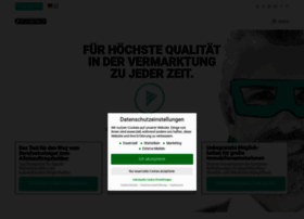 flowfact.de