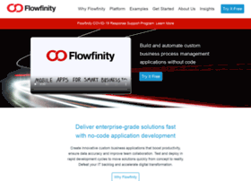 flowfinity.com