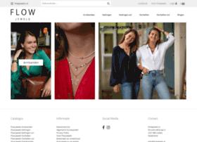 flowjewelsshop.com