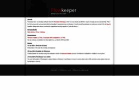 flowkeeper.org