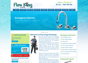 flowking.com.au