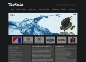 flowkooler.com