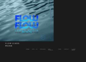 flowleadsmedia.co.uk