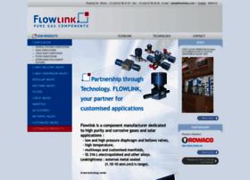 flowlinksa.com