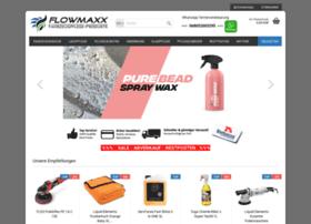 flowmaxx.eu