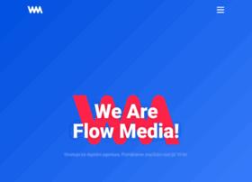flowmedia.cz