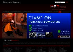 flowmeterdirectory.com