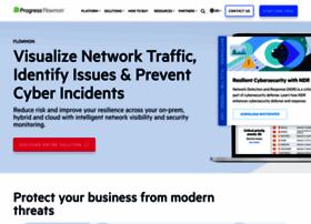 flowmon.com