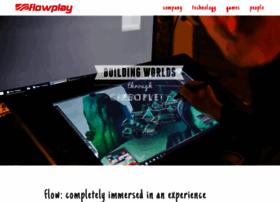 flowplay.com