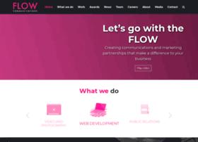 flowsa.com