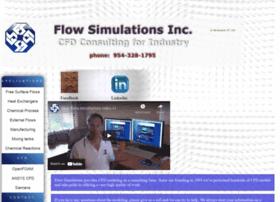 flowsimulations.com