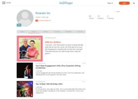 flowskilm.hubpages.com
