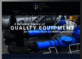flowtechnics.com