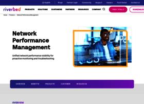 flowtraq.com