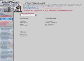 flowvalves.com
