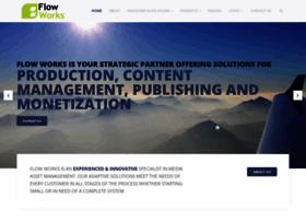 flowworks.de