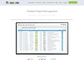 flowzone.com