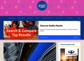 floxie.com.ar