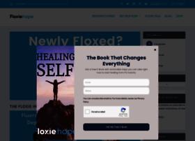 floxiehope.com