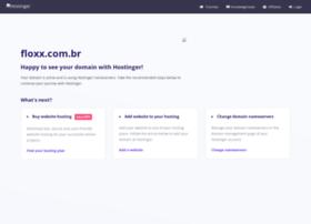 floxx.com.br