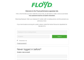 floyd-appraisal.herokuapp.com