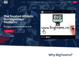 floyd.bigteams.com