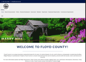 floydcova.org
