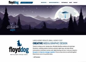 floyddogdesign.com