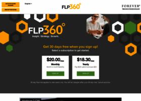 flp.com