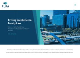 flpawa.com.au