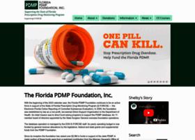 flpdmpfoundation.com