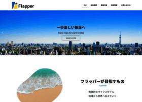 flppr.co.jp