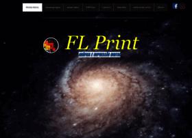 flprint.com.br