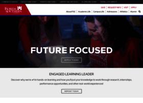 flsouthern.edu