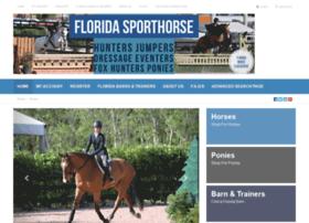 flsporthorse.com